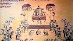 Vì sao Chúa Trịnh không thích làm vua?