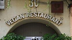 Nhà hàng, xưởng sản xuất pate Minh Chay đóng cửa, niêm phong