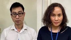 """Vụ """"thổi giá"""" thiết bị y tế tại Bệnh viện Bạch Mai: Các đối tượng chiếm đoạt của người bệnh hơn 10 tỷ đồng"""