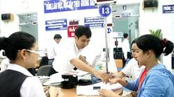 Chính sách mới liên quan đến cán bộ, công chức có hiệu lực từ ngày 5/9