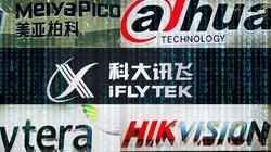 Nhận viện trợ khủng, DN công nghệ Trung Quốc sống khỏe trước lệnh trừng phạt của Mỹ