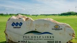 Thanh Hóa đồng ý điều chỉnh quy hoạch dự án FLC Samson Golf Links và KĐT du lịch sinh thái FLC Sầm Sơn