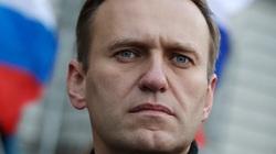 Bằng cách nào đặc nhiệm Belarus có băng ghi âm mật xác nhận tin Navalny bị đầu độc novichok là giả mạo?
