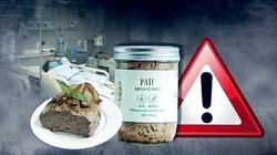 """Từ vụ pate Minh Chay, thị trường thực phẩm chay đang được """"thả nổi"""" thế nào?"""