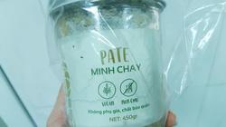 Bộ NNPTNT đề nghị sớm thu hồi triệt để sản phẩm pate Minh Chay