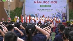 Covid-19 còn phức tạp, nhiều trường học ở Hà Nội chọn phương án khai giảng online