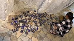 Vụ xáo trộn tro cốt tại chùa Kỳ Quang 2: Ngưng chức vụ trụ trì với Hòa thượng Thích Thiện Chiếu