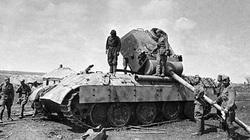 Diệt xe tăng, máy bay phát xít Đức, chiến sĩ Liên Xô nhận thưởng ra sao?