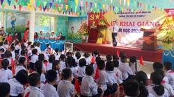 Quảng Bình: Lễ khai giảng năm học mới 2020 - 2021 không quá 60 phút