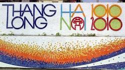 Hà Nội: Không đồng ý đổi tên ''Con đường gốm sứ ven sông Hồng''
