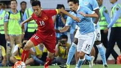 4 cầu thủ Việt từng sút tung lưới CLB hàng đầu châu Âu: Họ là ai?