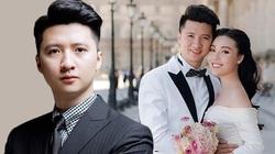 """Hậu ly hôn, Nguyễn Trọng Hưng bị chỉ trích vì vào hùa với dân mạng, liên tục """"gây hấn"""" Âu Hà My"""