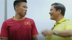"""6 tuyển thủ Việt Nam từng bị """"tuýt còi"""" vì… kiếm thêm: Quế Ngọc Hải và những ai?"""