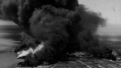 """5 vụ tai nạn chết chóc liên quan tới """"chất nổ phân bón"""" Amoni Nitrat"""