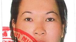 TP.HCM: Bắt tạm giam người phụ nữ đốt công ty em trai người tình vì ghen tuông