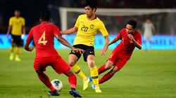 Tin sáng (6/9):Đối thủ tự suy yếu, ĐT Việt Nam có lợi thế tại AFF Cup