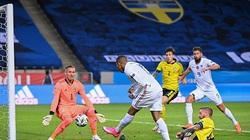 UEFA Nations League: Bồ Đào Nha, Anh, Pháp khởi đầu thuận lợi