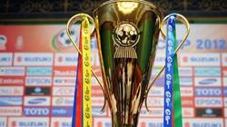 Malaysia và Indonesia sốc vì lịch AFF Cup 2020, Việt Nam... mừng thầm