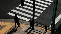 Những công ty giúp khách hàng 'biến mất' ở Nhật Bản