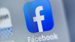 Facebook tiếp tục tuyên chiến với các nhóm cực hữu kích động bạo lực