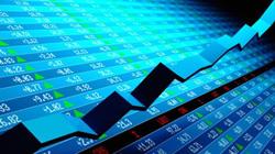 Thị trường chứng khoán 7/9: Tăng điểm trong thận trọng