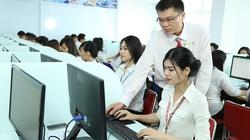 Các trường thành viên ĐH Quốc gia TP.HCM công bố điểm chuẩn đánh giá năng lực