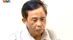 Bị cáo Lê Đình Công xin gia đình 3 công an hy sinh ở Đồng Tâm tha thứ