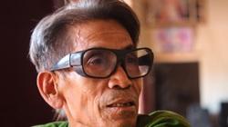 40 năm đi tìm công lý của 3 gia đình mang án oan