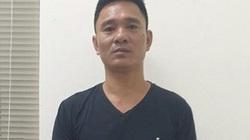 Diễn biến mới nhất vụ hiếp dâm bé gái 12 tuổi tại huyện Gia Lâm
