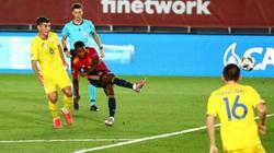 UEFA Nations League: Tây Ban Nha đại thắng, Đức bị cầm hòa