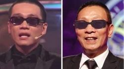 """""""Lão đại"""" làng rap Việt ra tận Hà Nội """"truy lùng"""" MC Lại Văn Sâm khiến dân tình được phen náo loạn"""