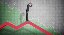 Thị trường chứng khoán 8/9: Chịu áp lực giảm điểm