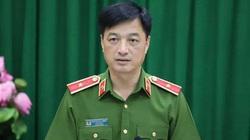 Thứ trưởng Nguyễn Duy Ngọc phân tích vì sao Bộ Công an sát hạch cấp Giấy phép lái xe