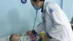 TP.HCM cảnh báo sốt xuất huyết: Nhiều bệnh nhân biến chứng, có ca tử vong