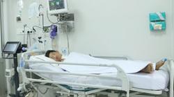 Sức khỏe bệnh nhân ngộ độc pate Minh Chay tại Bệnh viện Chợ Rẫy không cải thiện
