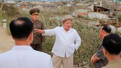 """Kim Jong-un """"trảm"""" bí thư tỉnh ủy, tuyên bố trừng phạt nặng quan chức bất tuân mệnh lệnh"""
