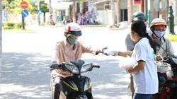 Ninh Thuận: Quán karaoke, massage, vũ trường được hoạt động trở lại từ 7/9