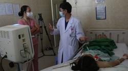 Ngộ độc pate Minh Chay: Cả hai ca tiên lượng nặng, nghi viêm não, thở máy