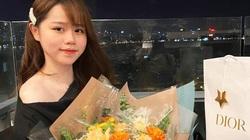 Huỳnh Anh được bố mẹ Quang Hải tổ chức sinh nhật ấm áp