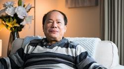 Kết quả nghiên cứu DAPA-CKD trên bệnh nhân suy thận mạn thu hút sự quan tâm của y giới