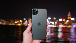 Những lý do vì sao iPhone 11 Pro Max vẫn là điện thoại đáng mua nhất