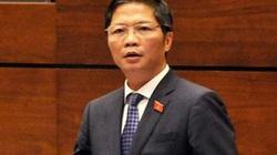 Bộ trưởng Trần Tuấn Anh: Chúng tôi thấy tiếc và bức xúc khi chưa giảm được giá điện