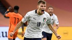 UEFA Nations League: Italia quật ngã Hà Lan