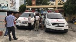 Hải Dương: Toàn bộ công dân từ Đà Nẵng về đều có kết quả xét nghiệm âm tính với Covid-19