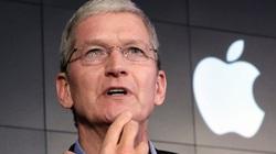 Tin công nghệ (8/9): Apple bị cáo buộc gian lận, iPhone lỡ hẹn ra mắt?