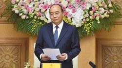 """""""Việt Nam đủ lớn cho kế hoạch dịch chuyển đầu tư của doanh nghiệp Nhật"""""""