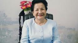 """""""Thực phẩm chế biến - cơ hội vàng cho nông nghiệp Việt"""""""