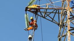 Thị trường điện cạnh tranh từ 2024: Có xoá được thế độc quyền của EVN?