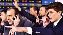 Thị trường chứng khoán Việt Nam: Quỹ ETF nội hút vốn ngoại