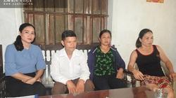 Hà Tĩnh: 4 phụ nữ đi tập thể dục, vô cớ bị hành hung